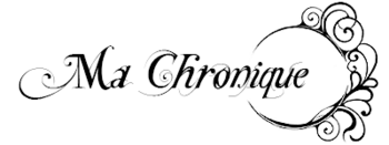 La bête du Bois de Boulogne (Christine Béchar)
