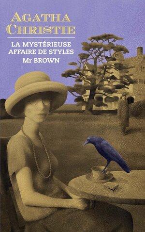 Agatha Christie romancière