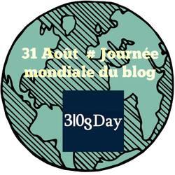 journée mondiale du blog
