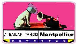★ Programme A BAILAR TANGO / Montpellier saison 2017-2018 ★