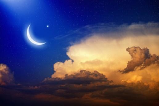 Comment faire face aux défis de l'après Ramadhân ?