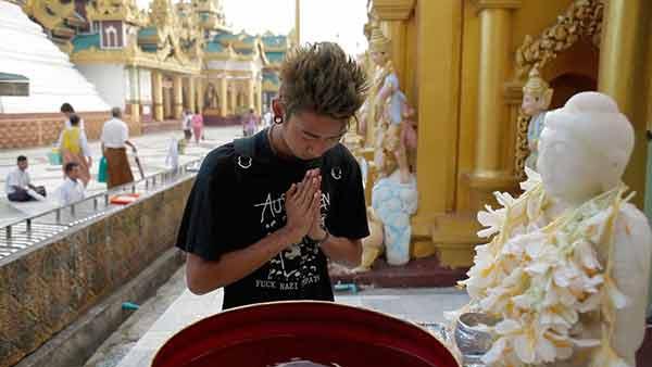 voyage-en-birmanie-forum-4