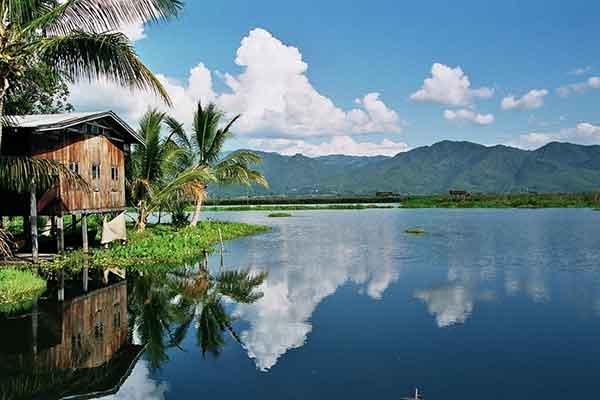 agence-de-voyage-myanmar-1