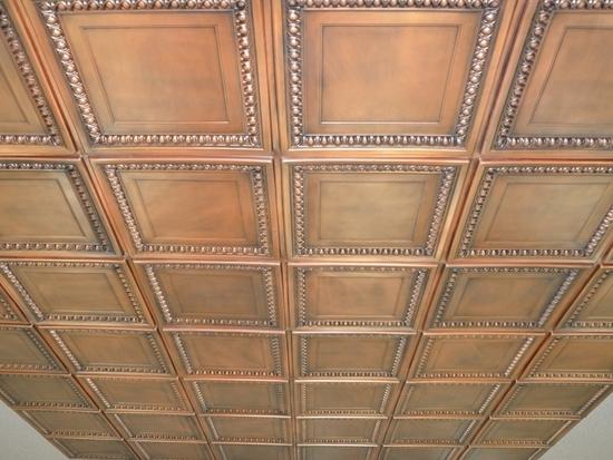 DCT_06_faux_tin_tile_antique_copper_ceiling__12862_1371226645_800_800