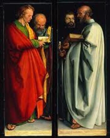 Le Christ a-t-il vraiment ressuscité ?