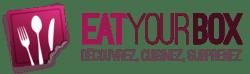 Eat your box des mini chefs Noël 2013