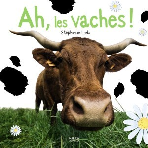 les-vaches.jpg