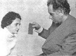 L'hypnose à remonter le temps