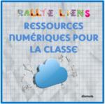 LearningApps.org : des activités éducatives en ligne à créer soi-même !