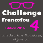 http://lamagiedesmots.be/wp-content/uploads/2016/10/Challenge-Francofou-300x300.png