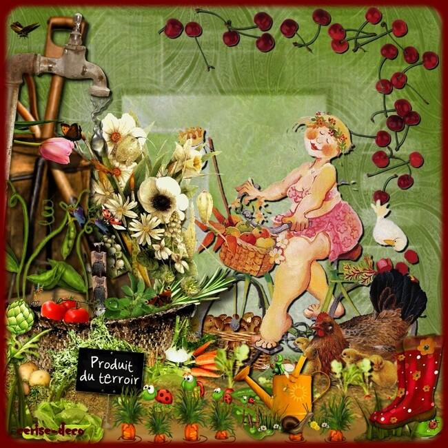 2 gifs jardin ou nature pour le défi de babouchka er merci à cri-cri