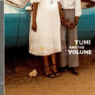 Tumiand-the-volumes.jpg