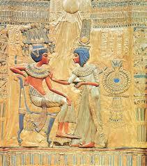 Le cancer des égyptologues
