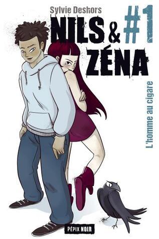 Nils et Zéna