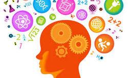 5 jeux pour apprendre à mieux mémoriser