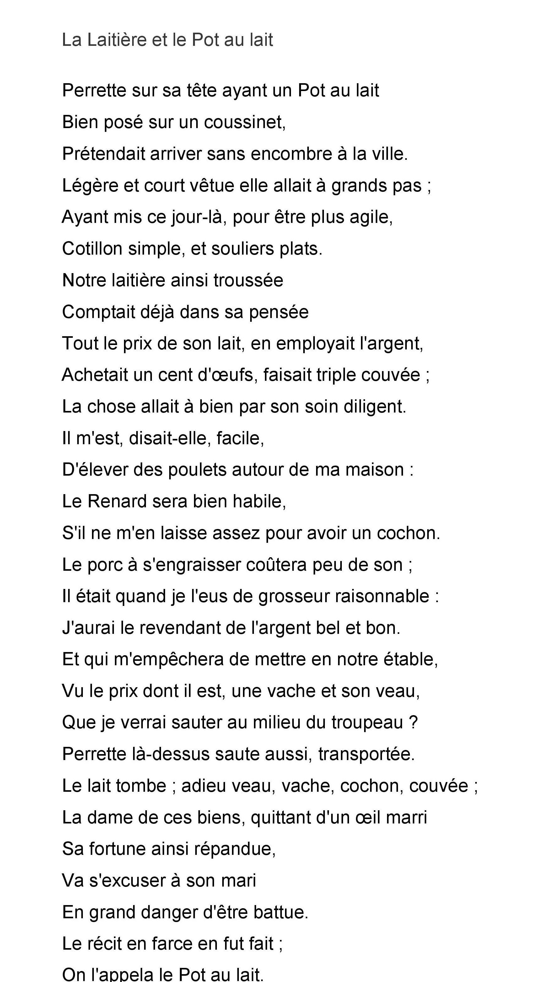 PDF  Site des Lettres Académie de Rouen