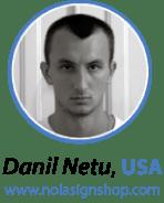Danil Netu