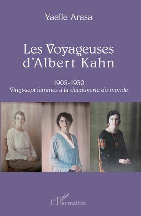 La bourse Autour du monde d'Albert Kahn