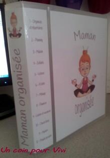 classeur-maman-organisee.png