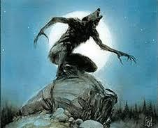 Loup-Garou ou Lycanthrope ?