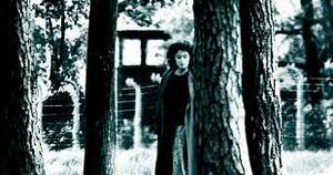 Ma vie balagan - Marceline Loridan-Ivens -