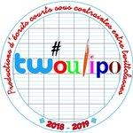 Écrire avec DéfiInférences - TwittEnRimes et Twoulipo