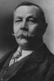 Sir Arthur Conan Doyle - Le Chien des Baskerville