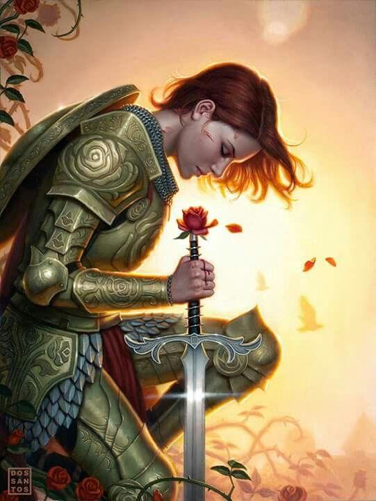 Parole La Rose Et L'armure : parole, l'armure, L'armure, Parfums-D'Âmes-CorpsRimes