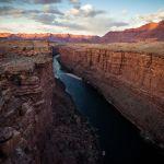 Voyage photographique au coeur du Colorado