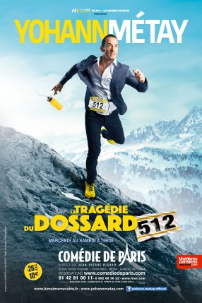 yohann-metay-tragedie-dossard-512-eklektike-comedie-paris