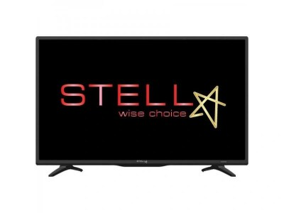 STELLA Televizor S 40D42