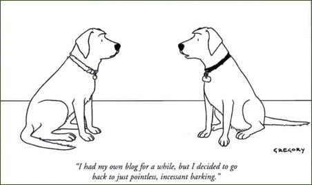 bloggydoggy.jpg