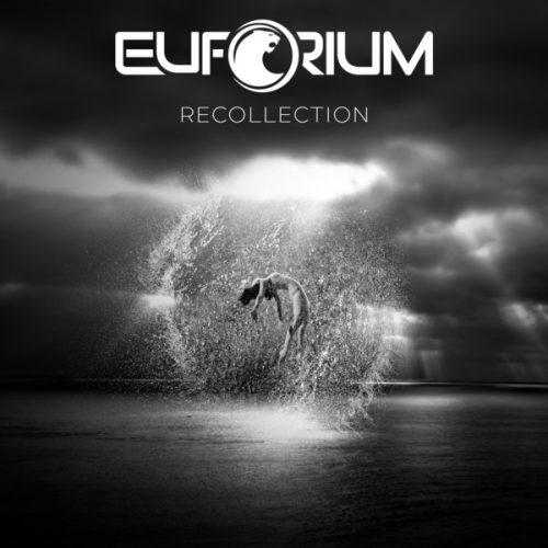 Euforium - Recollection [Future Bass]