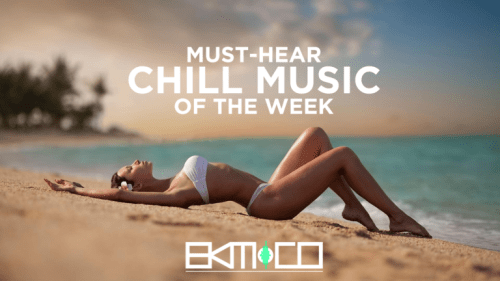 Top 10 Must-Hear Chill Music Selections 18