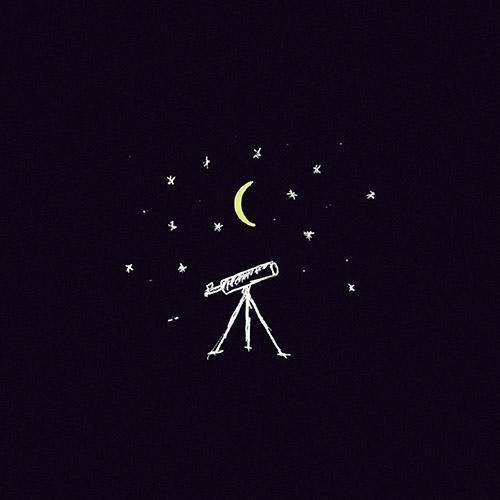 tim legend telescope ft