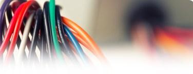 Kabloluk PVC Granül