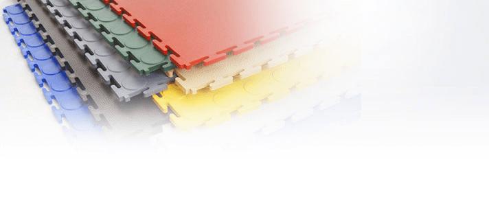 Injection PVC Granule