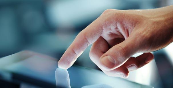 Günümüzde Dijital Veri Toplamanın Faydaları