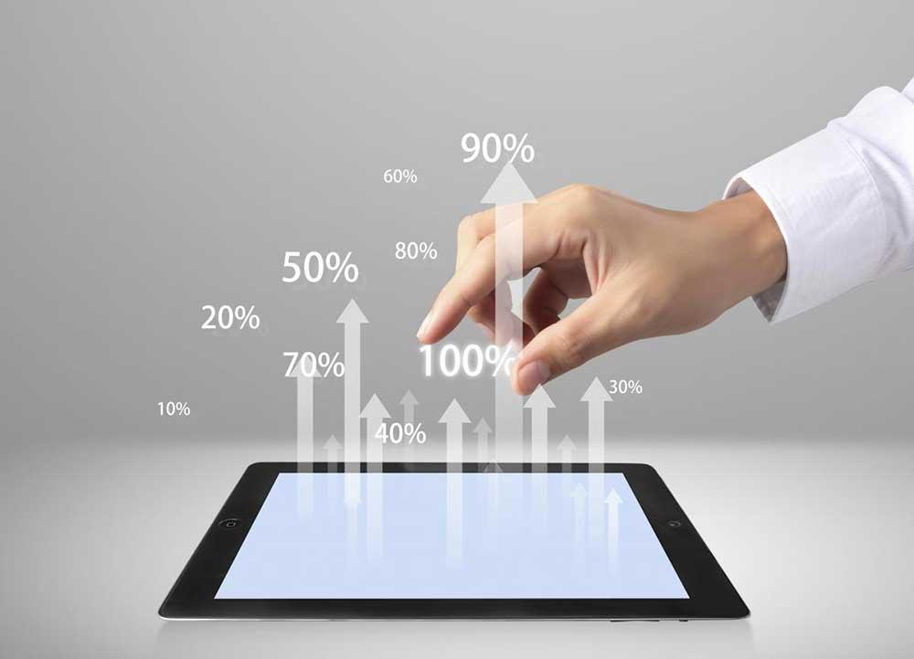Big Data: Sahadan Doğru Veri Toplama Kriterleri