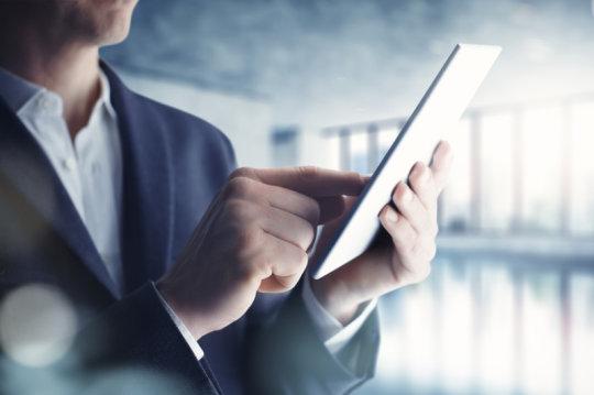 Saha Satış Ekibi Uzaktan Nasıl Yönetilir?