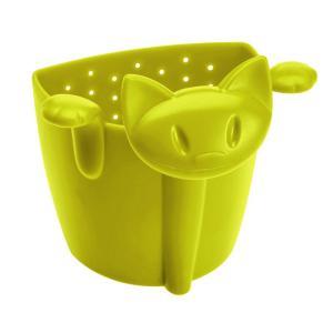 Koziol Zaparzacz do herbaty MIMMI Zielony