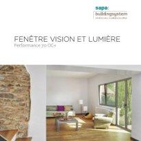 documentation-commerciale-particuliers-p70-oc