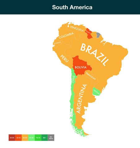 climate-change-map-south-america