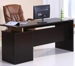 Modern-popular-office-furniture-wooden-office-desk.jpg_350x350