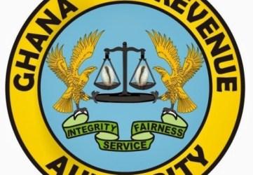 tax experts in Ghana