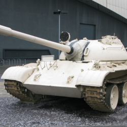 t-55_4