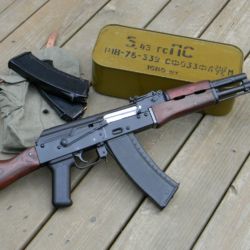 ak-74_with_magazines