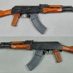 akm_automatkarbin_ryssland_-_762x39mm_-_armemuseum