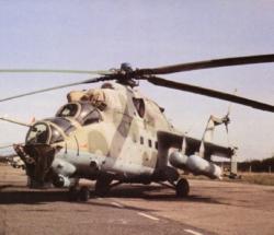 mi-24w_ntw_3_92