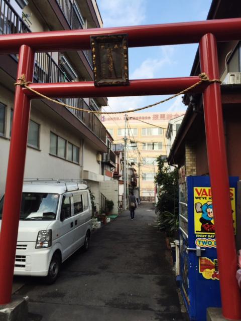 ekoda_nagasaki04